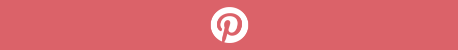 Social media posting times to Pinterest